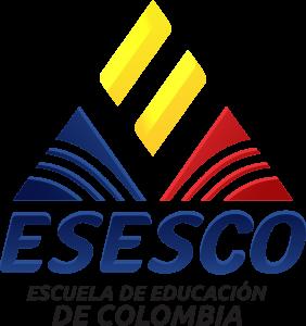 LOGO ESESCO 2019 PGN