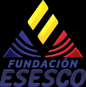 LOGO FUNDACION 2019