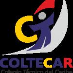 Logo Coltecar