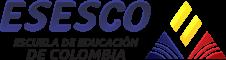 Escuela de Educación de Colombia