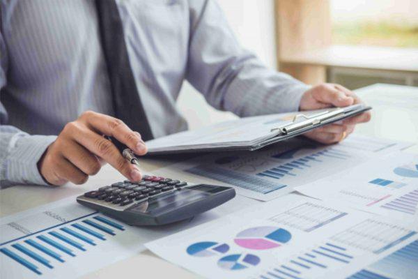 contable-y-financiero